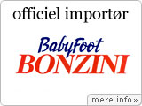 Officiel import�r
